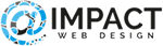 Impact Web Design Tamworth